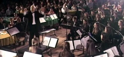 FHS-Concert-Band-wide
